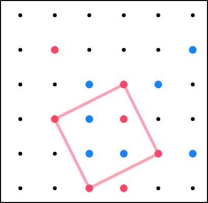 Przykład rozgrywki w grze online.