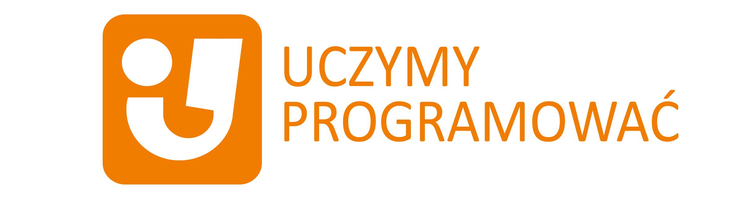 Logo uczymy programować